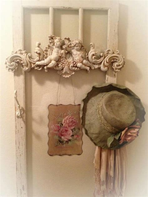 vintage shabby chic decorations 587 best decorate vintage shabby chic images on