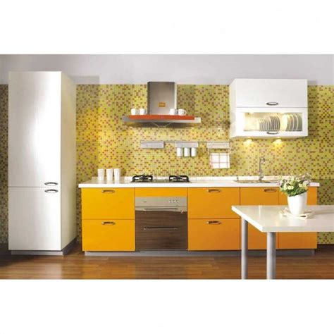 Small Kitchen Desks 1000 Ideas About Small Kitchen Design On Small Kitchen Designs Small Kitchens