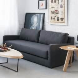 Small Bedroom With Sofa Beautiful Marvelous Compact Sofa Bed 3 Small Space Futon