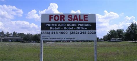 acreages for sale 2 89 acres for sale 187 progress corporate park