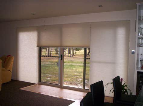 Patio Door Curtains And Blinds Patio Door Blinds Curtains Patio Door Blinds Lgilab Modern Style House Design
