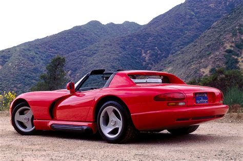 small engine maintenance and repair 1995 dodge viper rt 10 electronic valve timing 95 dodge viper specs wiring diagrams repair wiring scheme