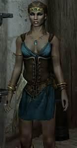 Wedding Attire Skyrim by 45 Best Elder Scrolls Clothes Images On Elder