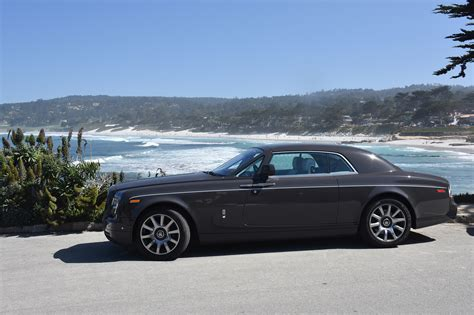 roll royce phantom 2016 2016 rolls royce phantom coupe photos informations