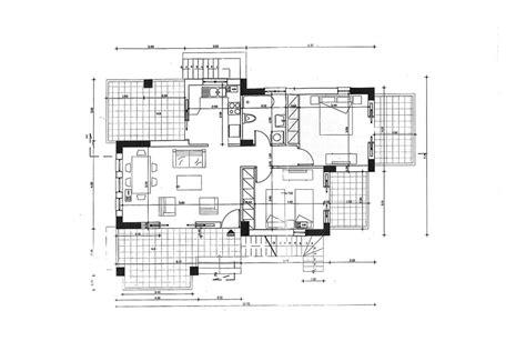 suche zweifamilienhaus zum kauf zweifamilienhaus zum kauf in platanias chania kreta