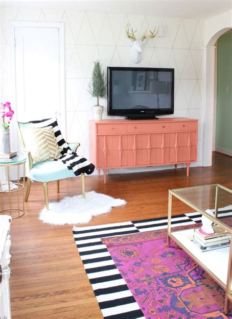 living room makeover 9 fresh mint accent ideas for an appealing living room https interioridea net