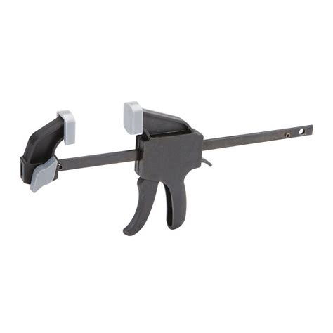 4 In Ratcheting Bar Clamp Spreader