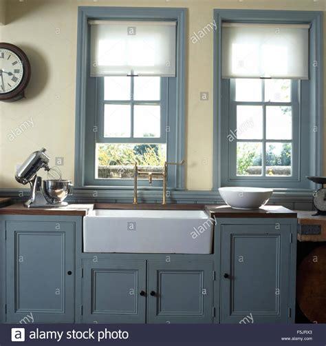 Kitchen Sink Bilder by Belfast Sink Stockfotos Belfast Sink Bilder Alamy