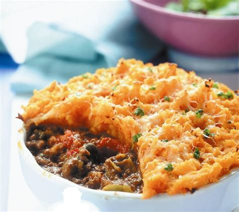 Steak Cottage Pie by Canned Food Ukamandas Store Cupboard Essentials