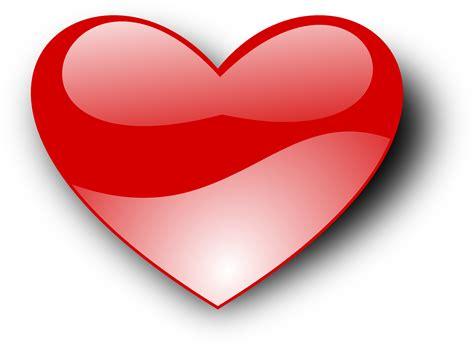 imagenes png love download love png pic hq png image freepngimg