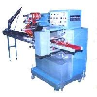 Pillow Pack Machine by Pack To Pack Printing Machine Manufacturers Suppliers