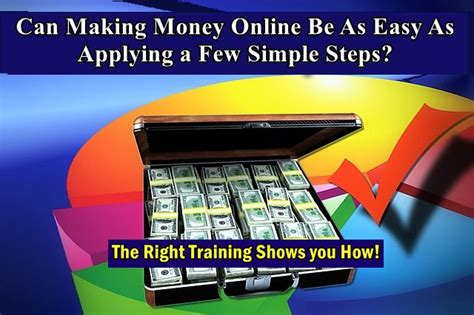 Best Online Work From Home Sites - how to make money working from home in south africa howsto co