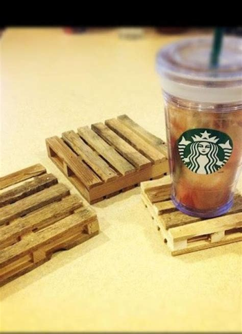 diy crafts with popsicle sticks diy popsicle stick coasters diy home decor popsicle stick coasters coasters
