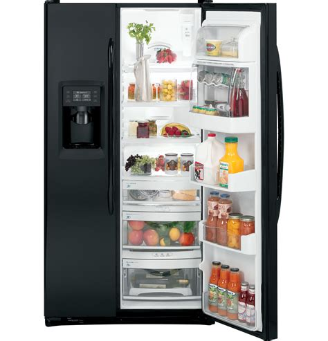 kitchen appliances buy used ge appliances product on alibaba com ge profile energy star 174 23 2 cu ft side by side with