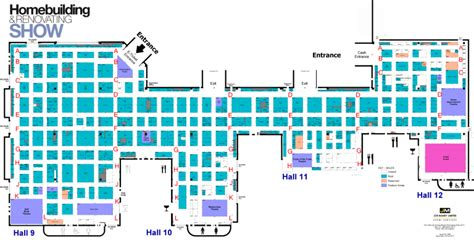 nec birmingham floor plan caravan cing show 2014 nec birmingham welcome to html