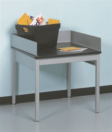 Mailroom Furniture by Mailroom Furniture Calstone Inc Your Furniture Solutions Partner