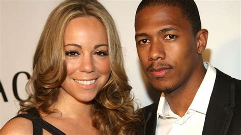 Mariah Carey and Nick Cannon Are Parents of Twins