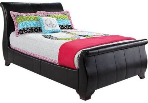 Tesco Bedroom Furniture Tesco Black Bedroom Furniture Photo 1 Decoration Home Ideas