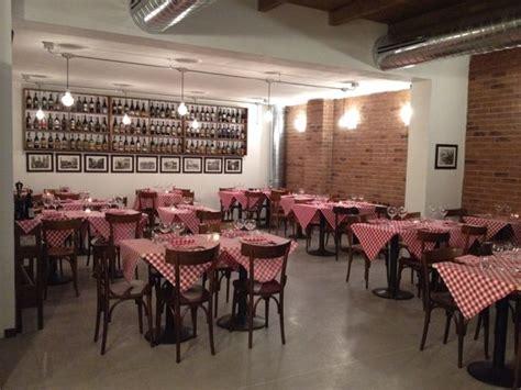 ristorante cucina milanese ristorante testina in con cucina cucina milanese