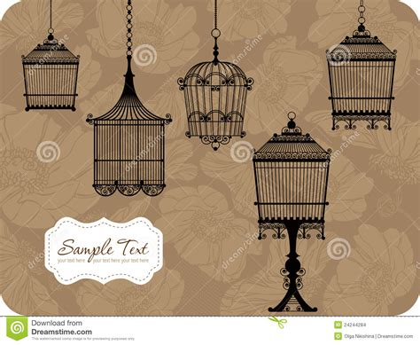 fashioned bird cage image gallery fashioned bird cages