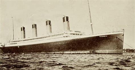 titanic film bgm torrent world titanic ship tickets