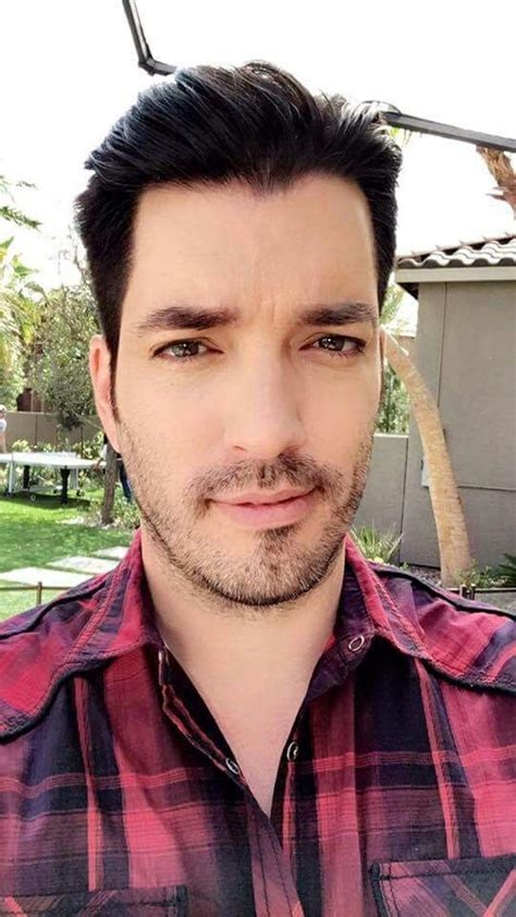 jonathan scott 186 best images about scott brothers on pinterest raise