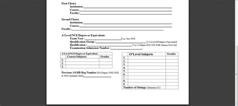 direct examination template emirate city