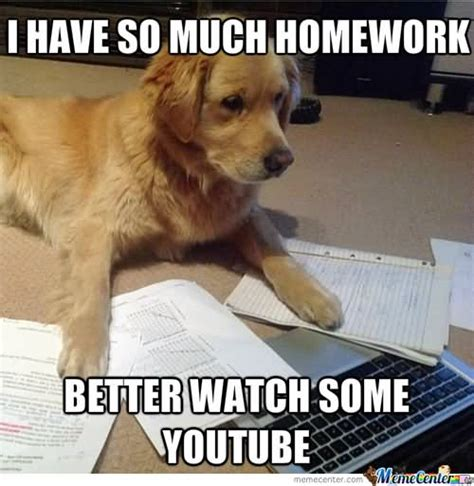 Homework Meme - 40 most funny homework meme pictures and photos that will