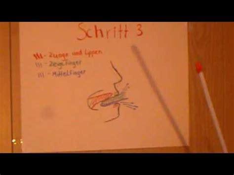 Wie Lerne Ich Pfeifen tutorial wie lerne ich pfeifen auf 4 fingern