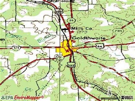 jodie texas map goldthwaite texas tx 76844 profile population maps real estate averages homes