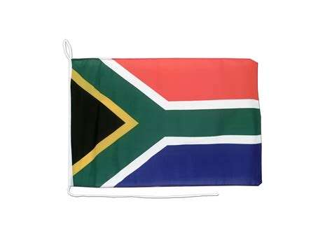 cool boat flags south africa boat flag 12x16 quot royal flags