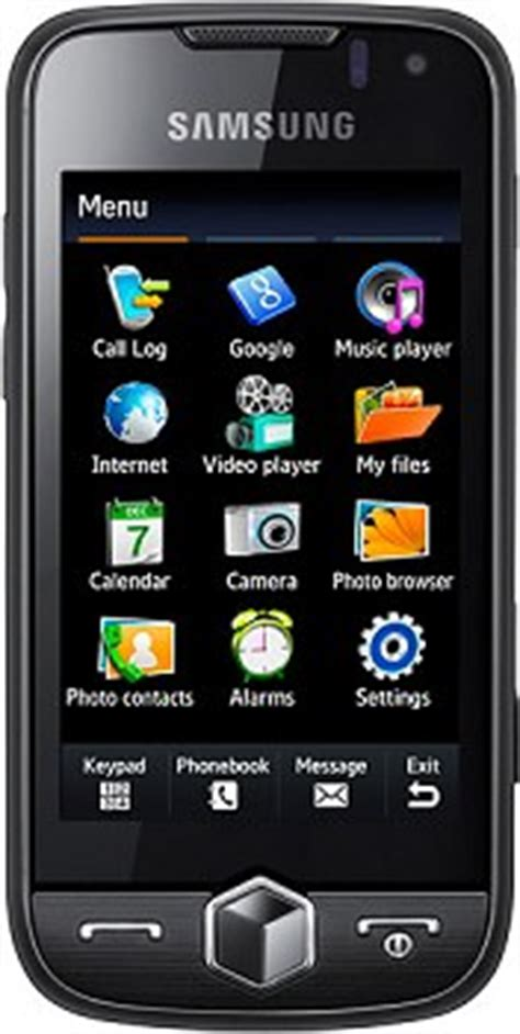 themes for samsung jet s8003 samsung s8003 jet price in pakistan specifications