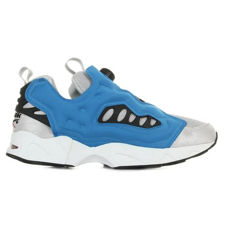 Harga Reebok Instapump Fury Road reebok instapump fury road v66584 baskets mode homme
