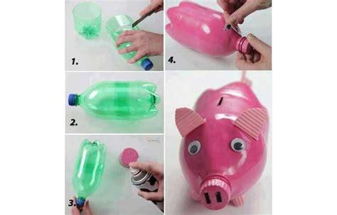 cosas que se pueden hacer con botellas 10 cosas que puedes hacer reciclando botellas de pl 225 stico