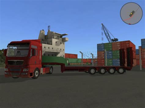 Special Transport Simulator 2013 Buy And On