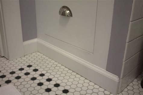 black white bathroom floor tile hexagon 2017 2018 best cars reviews