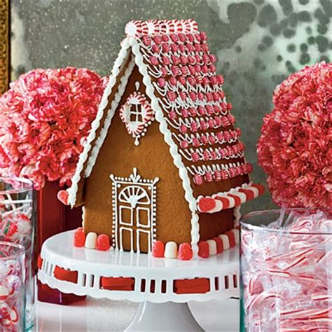 Southern Living Home Decor Party christmas decorating pin party by a blisdsful nest