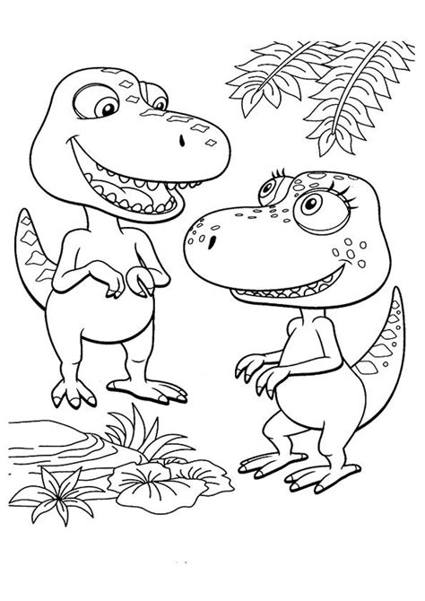 139 Best Images About V 228 Rityskuvia Dinosaurukset On 139 Best Coloriage Images On Pinterest Coloring PageslL