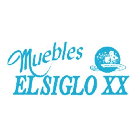 muebles el siglo m download logos gmk free logos