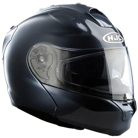 lightweight motocross helmet hjc r pha max lightweight fiberglass flip front motorbike