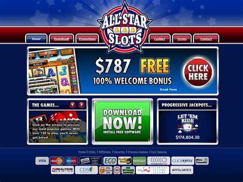 Win Real Money Online Casino For Free Usa - no deposit bonuses get free chips at online casinos