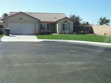 los banos california reo homes foreclosures in los banos