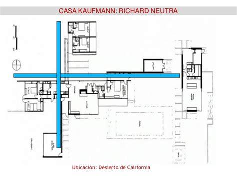 Frank Lloyd Wright Floor Plans La Funcionalidad Y Los Paquetes Funcionales En La Arquitectura