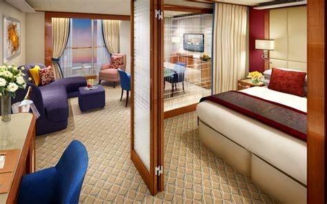 Carnival Cruise Suites Floor Plan seabourn encore cruise ship 2018 and 2019 seabourn encore