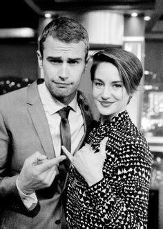 53 Best Theo James images | Theo james, Divergent