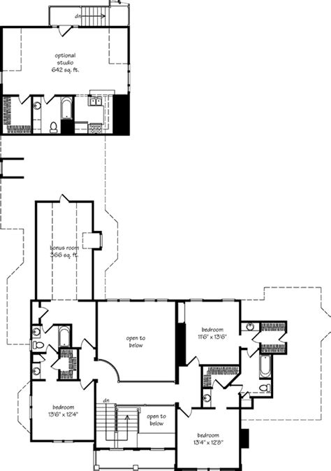 rec room floor plans 1062 best images about floor plans on pinterest colonial