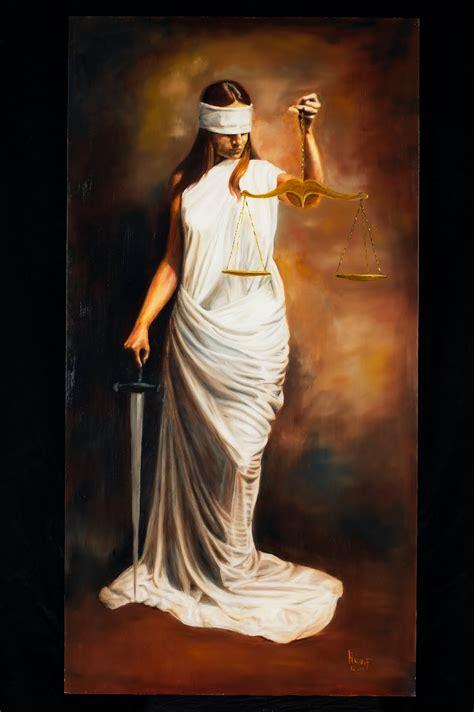 imagenes de mujer justicia prendiendo fuego la justicia como 205 cono