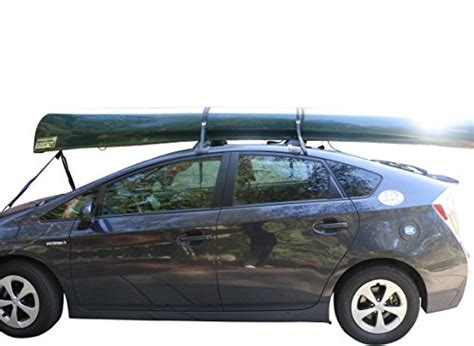 Temporary Roof Rack by The Top 5 Best Soft Sup Roof Rack List Paddle Boards Sale