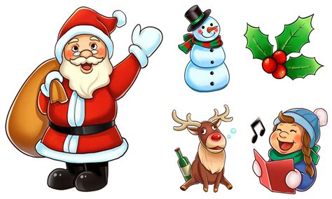 images of christmas emojis christmas emoji focused apps llc
