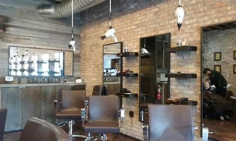 black hair salons on the eastside of detroit black the salon parrucchieri 2127 michigan ave